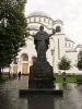 Belgrade_1_31
