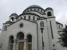 Belgrade_1_32