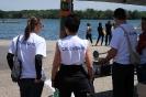 La fete du lac 2014 002_6