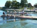Sur les bateaux_11