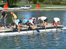 Sur les bateaux_5