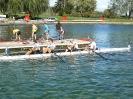 Sur les bateaux_6